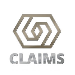 claims3
